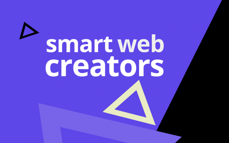Smart Web Creators Podcast by Davinder Singh Kainth