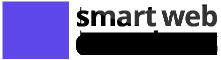Smart Web Creators Logo