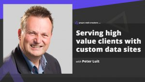 Peter Luit Developer