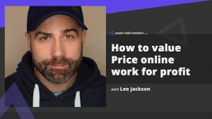 Lee Jackson price online website work