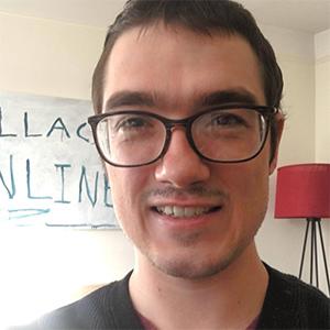 Bradley Kirby Wallace Inline Plugin