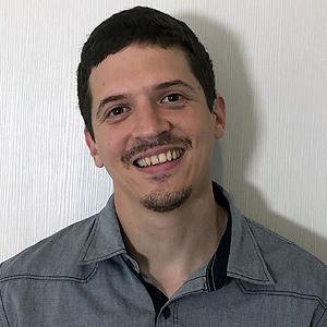 Gordan Orlic WordPress creator