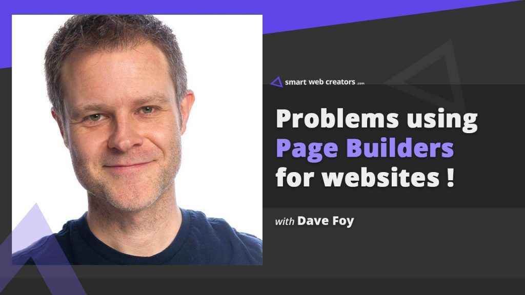 dave foy design build web
